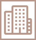amministrazione-condominiale