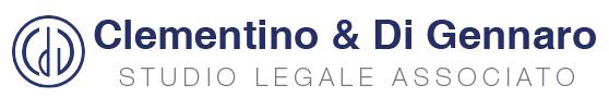 logo-cdg2