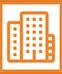 Amministrazione-Condominiale_orange