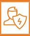 Diritto-della-Previdenza-Sociale_orange