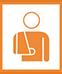 Risarcimenti-per-danni-da-incidenti_orange