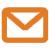 mail_orange
